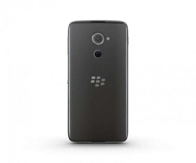 blackberry-dtek602