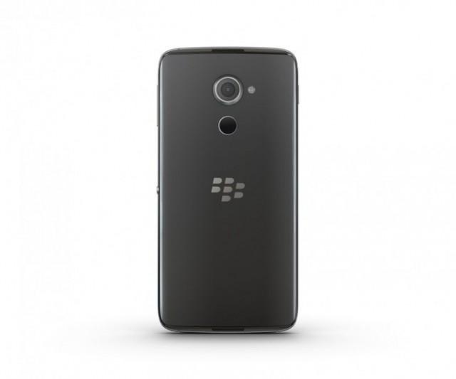 blackberry-dtek602
