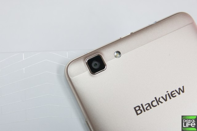 blackview-a8-max-4