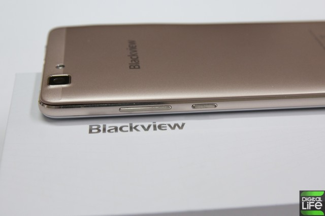 blackview-a8-max-6