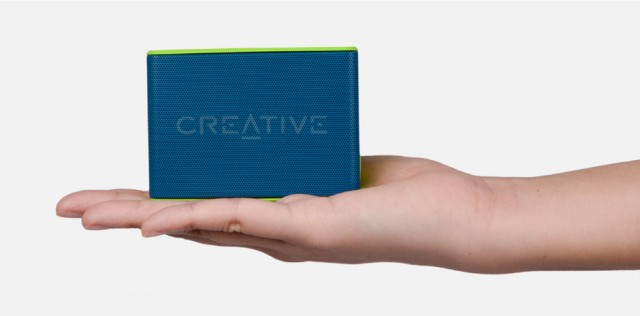 creative-muvo-2c
