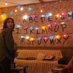 diy-stranger-things-lights