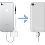 fuze-case-1