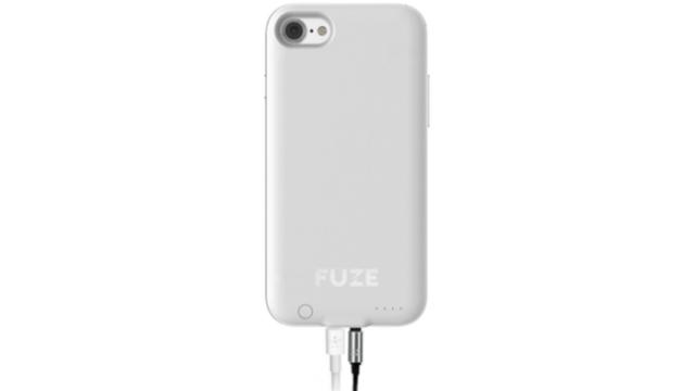 fuze-case-2