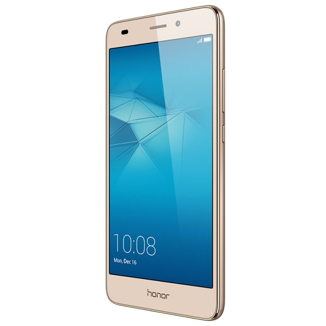 honor-7-lite-gold-side