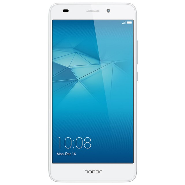 honor-7-lite-silver-front