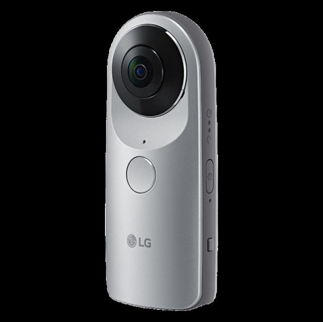 lg-360-cam-silver