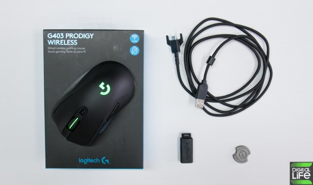 logitech-g403-prodigy-2