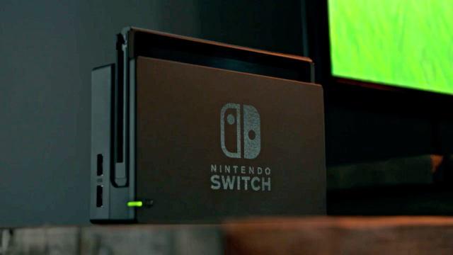 nintendo-switch-1