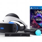 playstation-vr-3