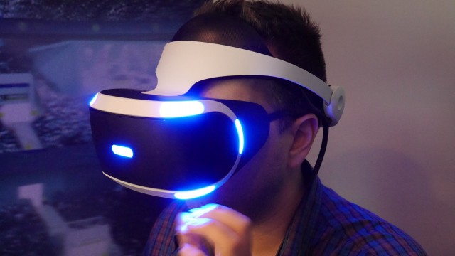 playstation-vr-38-large
