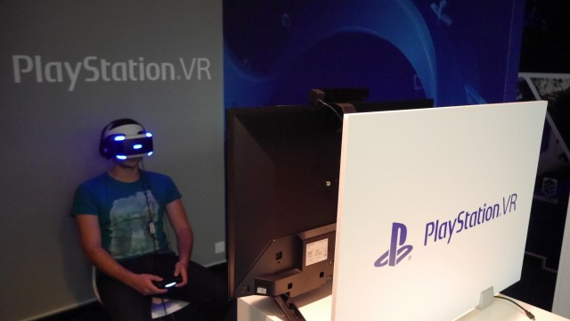 playstation-vr-65-large