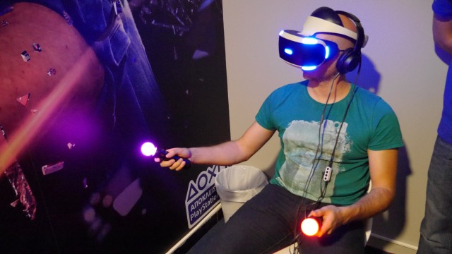 playstation-vr-7-large