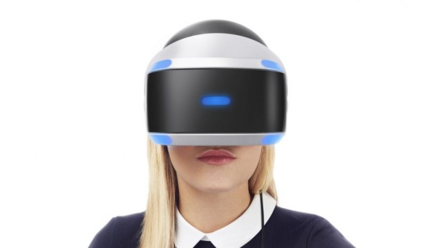 playstation-vr-unboxing-2