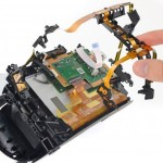 playstation-vr-teardown-1