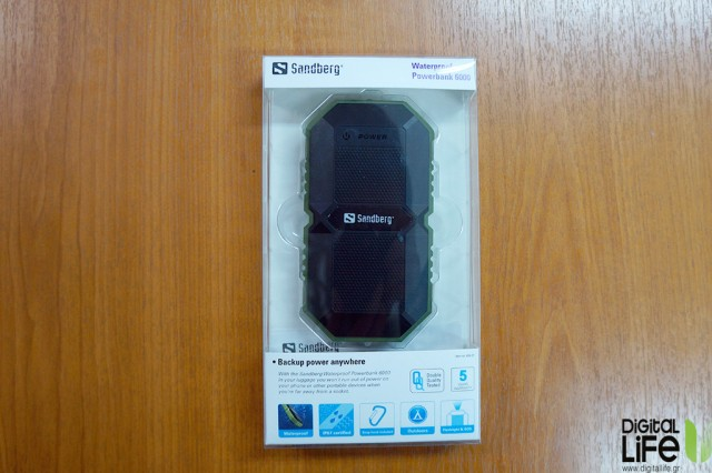 sandberg-powerbank-6000-1
