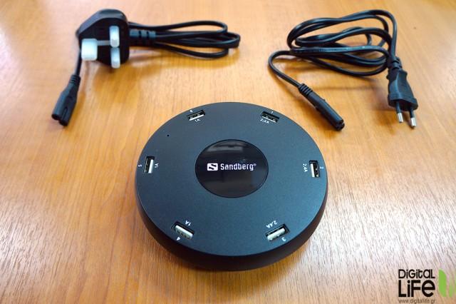 sandberg-usb-master-charging-2