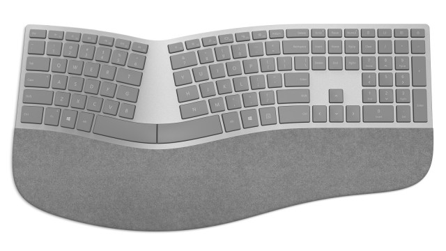 surface-ergonomic-keyboard