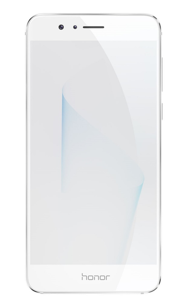 white_front_v1