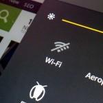 wi-fi-aa
