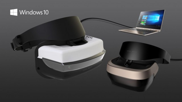 windows10-vr-devices-partners-no-price
