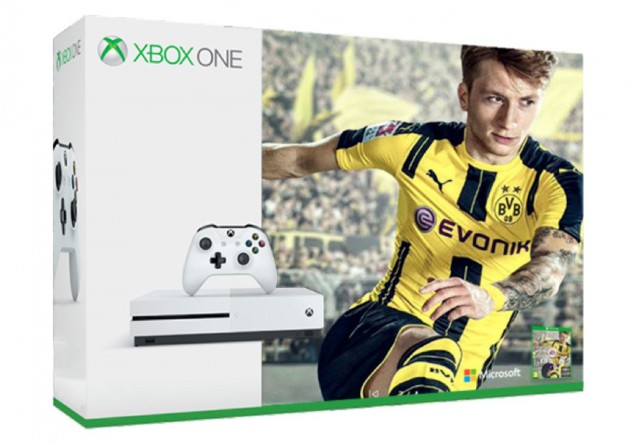 xbox-one-s-fifa-bundle-1