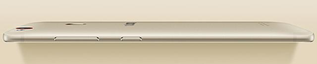 zte-nubia-z11-mini-s-2
