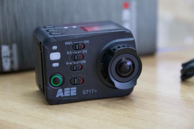 aee-s71t-3