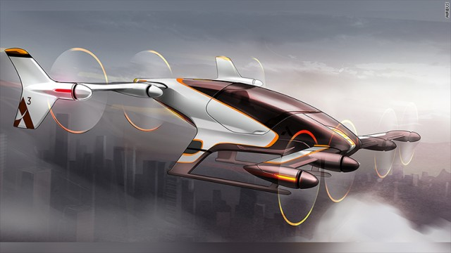 airbus-flying-car-4