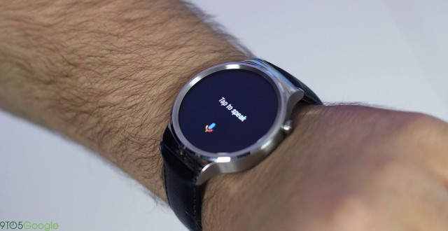 androidwear_2_6