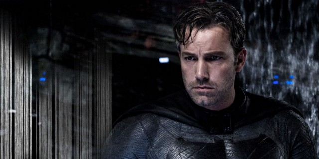 benaffleck-batman-sad