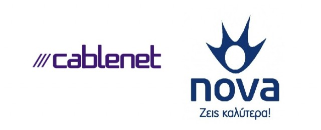 cablenet-nova