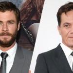chris-hemsworth-michael-shannon