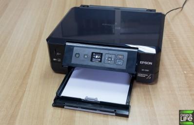 epson-xp-530-10