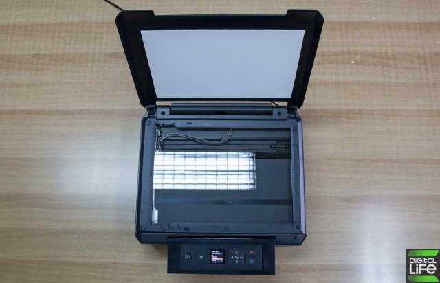 epson-xp-530-3