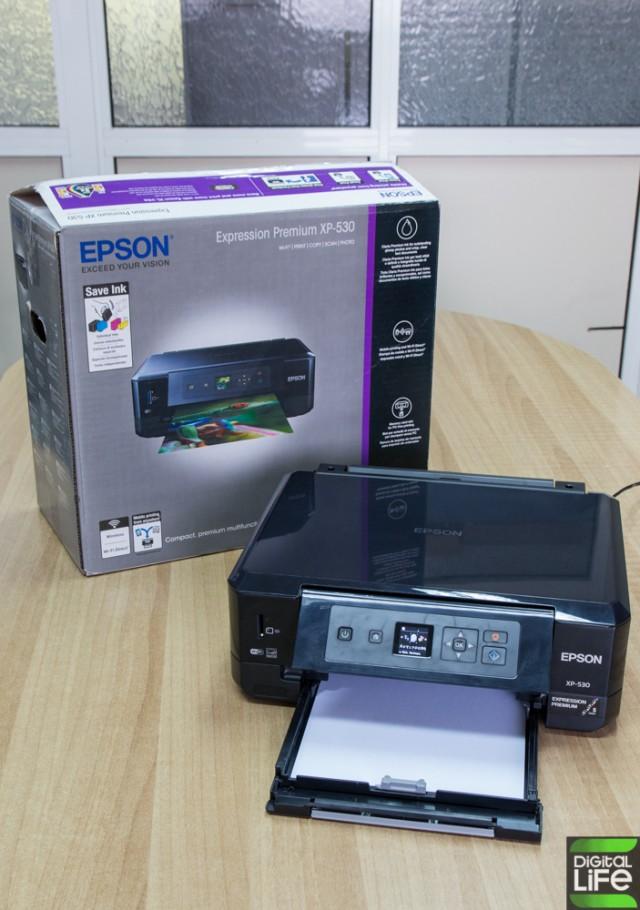 epson-xp-530-9