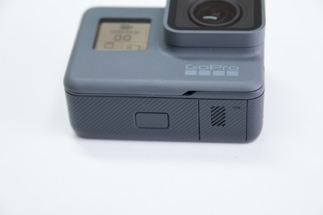 gopro-hero-5-black-edition-1