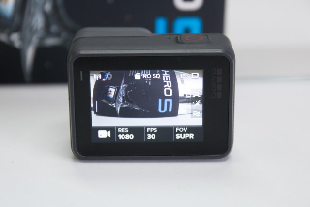 gopro-hero-5-black-edition-3