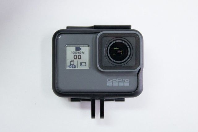 gopro-hero-5-black-edition-5