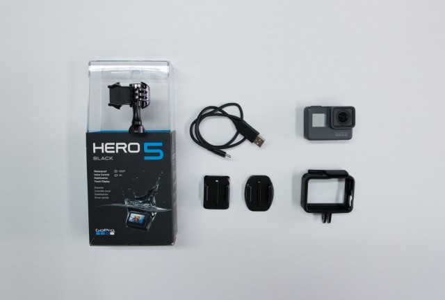 gopro-hero-5-black-edition-6