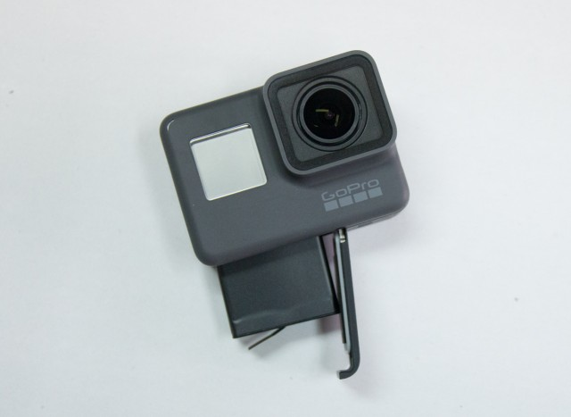 gopro-hero-5-black-edition-9