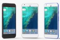 Google: Αποκρύπτει το βαθμό εμπλοκής της HTC στη κατασκευή των Pixel;