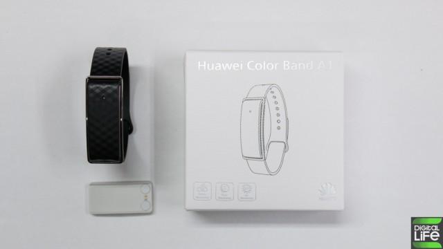 huawei-colorband-a1-2