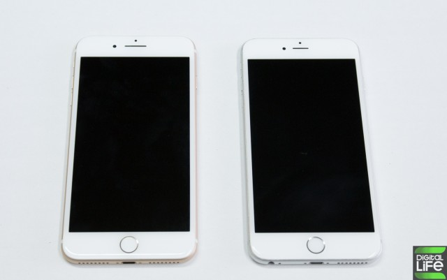 iphone-7-plus-vs-iphone-6s-plus-1