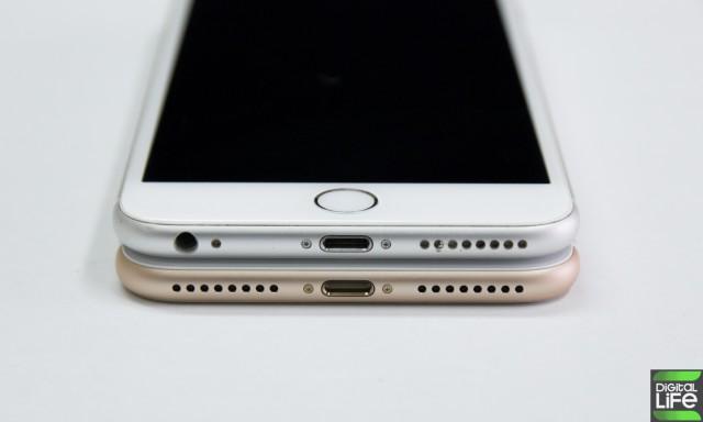 iphone-7-plus-vs-iphone-6s-plus-2