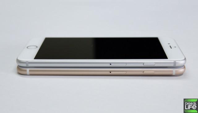 iphone-7-plus-vs-iphone-6s-plus-3