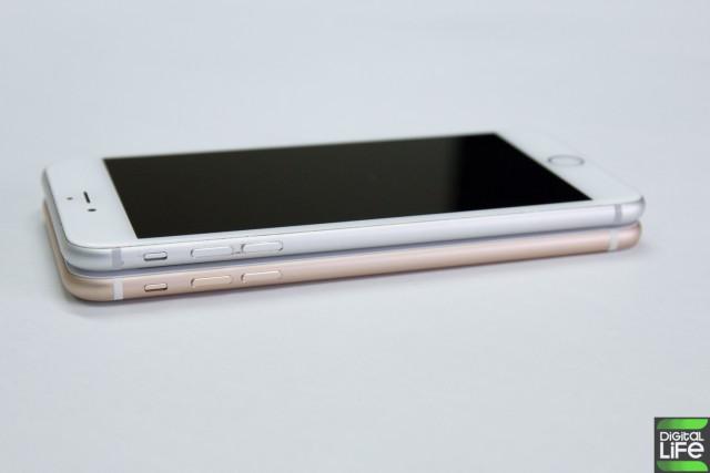 iphone-7-plus-vs-iphone-6s-plus-4