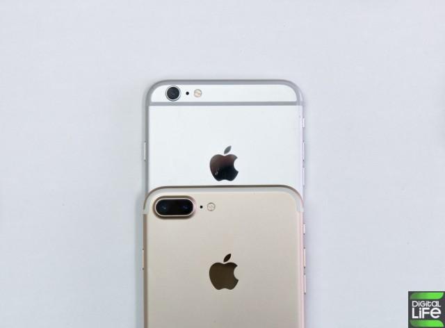 iphone-7-plus-vs-iphone-6s-plus-5