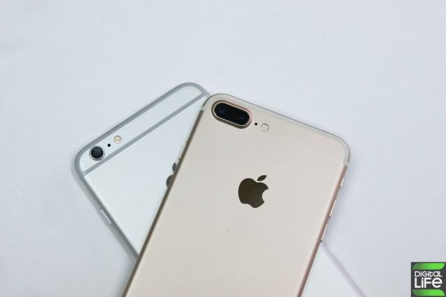 iphone-7-plus-vs-iphone-6s-plus-6