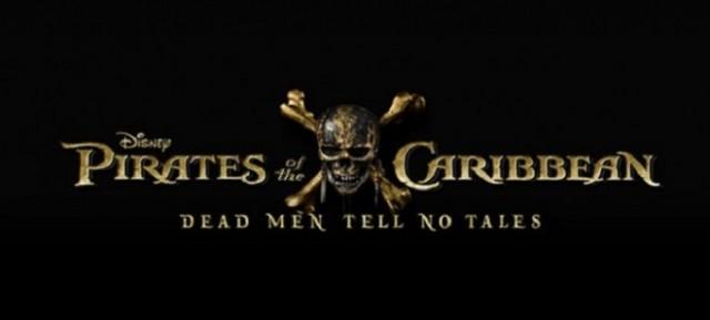 logo-piratas-caraibas-5